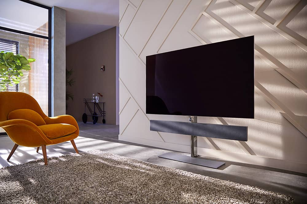 TV Wall Mounting and Installation service