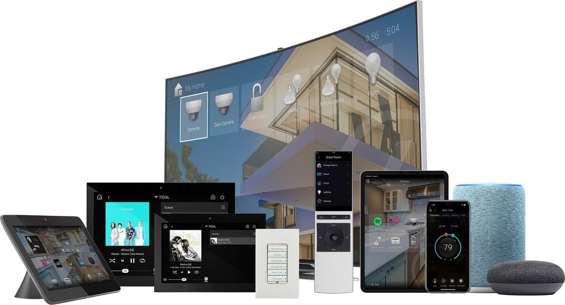 About CCTV, Phone lines, TV Wall Mounting, Security, Home entertainment systems, Home cinema, Freesat, Sonos systems, Phone Lines, Wifi